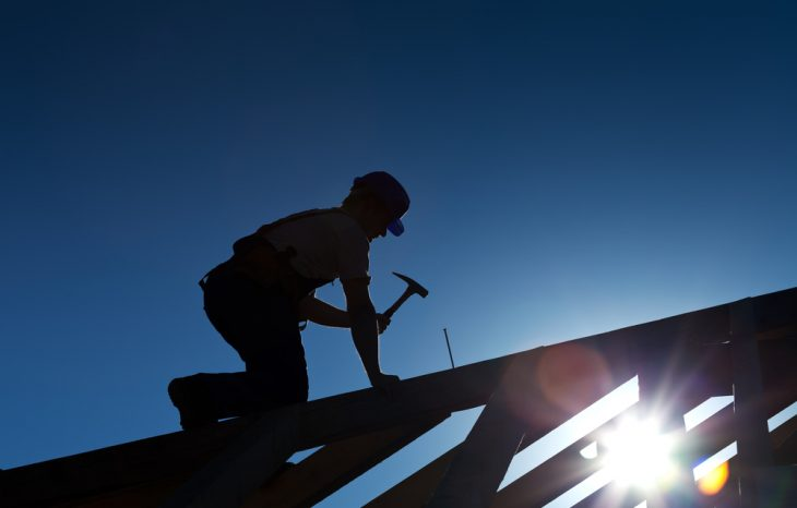 How Much Should My Roof Repairs Cost?